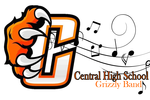 Central High Grizzly Band
